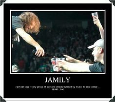 I wish I could meet just one other person who likes Pearl Jam as much as me! Mookie Blaylock, Pearl Jam Eddie Vedder, Amazing Songs, Cool Bands, Hard Rock, Soundtrack, Make Me Smile, Rock And Roll, Religion