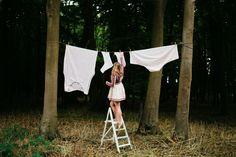 Alexandra Cameron Photography - GIANT Series