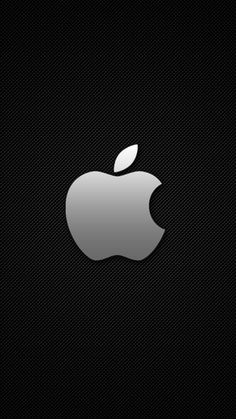 iPhone 5 Backgrounds: Apple Logos iPhone 5 Wallpaper Apple Logo 06 – iPhone 5 Wallpapers, iPhone 5 Backgrounds | iPhone壁紙ギャラリー