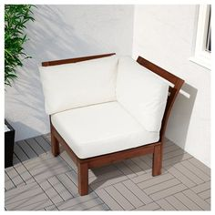 APPLARO γωνιακή μονάδα - IKEA