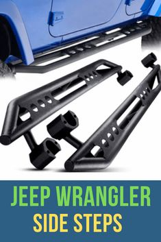 Fits 15-17 Colorado Crew Cab 4Dr 3Inch Stainless Steel Side Step Running Boards
