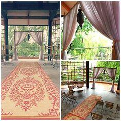 Bohemian Wedding Styling Gold Coast Hire Blog Brisbane Byron Bay