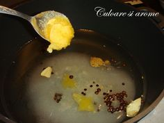Salata de toamna (opintici, gogosari, ceapa, morcovi) – Culoare si Arome Pudding, Desserts, Food, Salads, Tailgate Desserts, Deserts, Puddings, Meals, Dessert