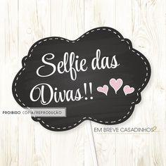 Plaquinha pra Selfie, placas divertidas, plaquinha personalizada casamento, photobooth, placas personalizadas, criatividade, plaquinhas divertidas, plaquinhas casamento, plaquinhas festa, balões de fala, balões de fala divertidos