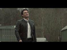 Tino Martin 'Hou Me Vast'  (Officiële Videoclip)