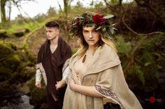 Mrs Redhead - Professional Artistic Wedding Photography in the West of Ireland Ireland Wedding, Irish Wedding, West Coast Of Ireland, Elo, Unique Weddings, Redheads, Bohemian, Wedding Photography, Artist