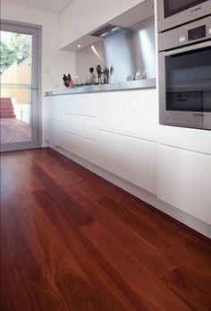 Jarrah Timber Flooring Wholesale suppliers in Perth