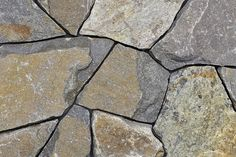 Stone, Masonry, Patio, Walkways, Natural Stone, Genoa, Nevada, NV Stone Masonry, Stone Veneer, Transition Flooring, Inexpensive Flooring, Stone Quarry, Outdoor Walls, Outdoor Decor, Building Stone, Stone Gallery