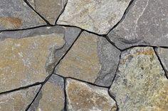 Stone, Masonry, Patio, Walkways, Natural Stone, Genoa, Nevada, NV