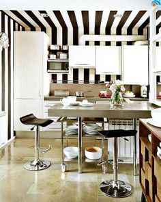 34 Best Kitchen Images On Pinterest Decorating Kitchen House