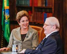 http://www.puggina.org/imagem-comentada/205 =A respeito do súbito encantamento do Jô Soares por Dilma, verifiquei que a peça que você mencionou - Troilo e Cressida - não é a única peça do Jô financiada com dinheiro público, pois encontrei pelo menos outras três. 1) Três Dias de Chuva - Temporada São Paulo e Viagens. Valor aprovado: R$ 1.393.001,60. Direção: Jô Soares. 2) Histeria. Valor aprovado: R$ 2.260.400,00. Direção: Jô Soares. 3) Os Reis do Riso. Valor aprovado: R$ 1.919.400,00…