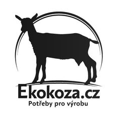 Ekokoza.cz - potřeby pro výrobu