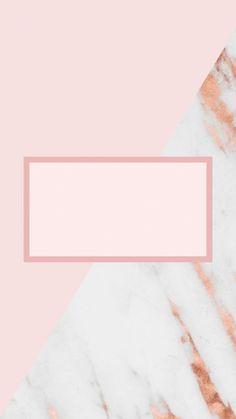 Cheap Mink Lashes | Eyelash Extensions Long | Where Can I Get False Eyelashes Professionally Applied 20190817