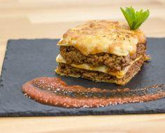 Beef, Chicken, Ethnic Recipes, Food, Food Processor, Recipes, Meat, Essen, Meals