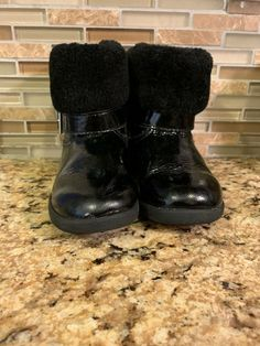 50df16b653 toddler ugg boots size 8 #fashion #clothing #shoes #accessories  #babytoddlerclothing #