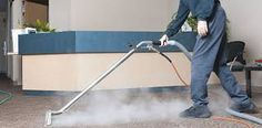 Effortless Systems In Carpet Cleaning Sydney - A Background	   https://carpetcleaningspecials.wordpress.com/2015/07/15/carpet-cleaning-sydney/