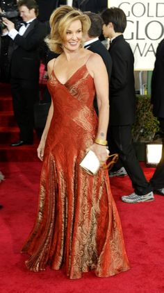 If We Ever Walk A Red Carpet, We Want To Wear One Of These Dresses