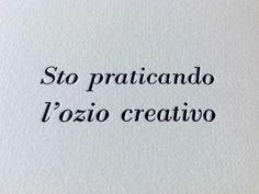 Mauro Fogliaresi_Ozio creativo_Ediz. Pucinoelefante