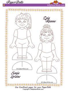 dolls01.gif - 38019 Bytes