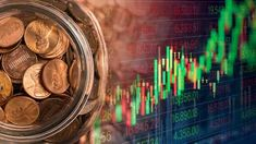 Penny Stocks To Watch, Augmented Virtual Reality, Tech Stocks, Rally, Investing, Hot