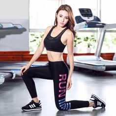 Gym Yoga Pants    https://zenyogahub.com/collections/yoga-pants/products/gym-yoga-pants