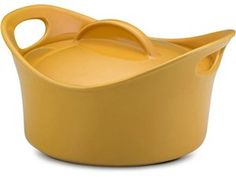 Rachael Ray Bubble and Brown 2 3/4-Qt. Round Casserole | Kitchen ...