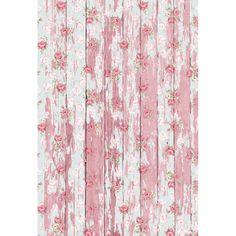 $15.00 (Buy here: https://alitems.com/g/1e8d114494ebda23ff8b16525dc3e8/?i=5&ulp=https%3A%2F%2Fwww.aliexpress.com%2Fitem%2FPhotography-Background-Newborn-Backdrops-for-Studio-Vinyl-Backdrop-and-Seamless-Oxford-Fabric-Custom-Backdrops-F-2674%2F32685655846.html ) Thin vinyl Photography Wood Floor backgrounds Computer Printed Newborn Photography Backgrounds for photo studio F-2674 for just $15.00