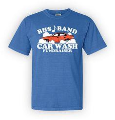 Design & Print Custom T-Shirts Online at BlueCotton