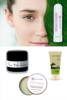 Dry Cracked Feet, Hand Cream, The Balm, Shampoo, Vegan, Winter, Bath Salts, Organic Beauty, Birth