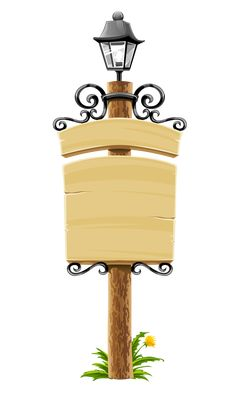 Find Wooden Post Signboard Lantern Forged Decoration stock images in HD and millions of other royalty-free stock photos, illustrations and vectors in the Shutterstock collection. Boarders And Frames, Blank Sign, Page Borders, Wooden Posts, Clip Art, Border Design, Classroom Themes, Print And Cut, Decoupage