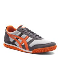 19c5520a054f Asics Ultimate 81® - 291907 Walk This Way