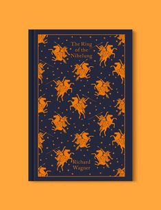 Penguin Clothbound Classics: The Complete List - Tale Away Penguin Clothbound Classics, Penguin Classics, Best Book Covers, Cool Books, Reading Challenge, Penguin Books, Classic Books, Will Smith, Book Design