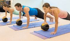 Lose Weight and Get Toned with Fort Worth Fitness Deals - http://fortworth.miideals.com/blog/lose-weight-and-get-toned-with-fort-worth-fitness-deals/