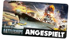 This is absolutely new and unique Clash of Battleships Hack. With Clash of Battleships Hack you can hack Diamonds and Coins. Clash of Battleships Hack software can be run only on Mac And PC systems. Clash of Battleships Tool supports iOS (includes iPhone, iPad, iPod Touch), Android (smartphones and tablets) and Windows (smartphones and tablets). …