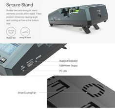 SKYRC MC3000 Bluetooth Smart Battery Charger