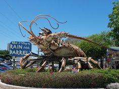 The Rain Barrel Artisan Village, Islamorada: See 528 reviews, articles, and 181 photos of The Rain Barrel Artisan Village, ranked No.11 on TripAdvisor among 61 attractions in Islamorada.