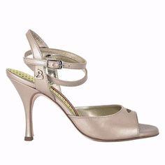 Bandolera Frea, Size 40, 9 cm, $249 #chicagodances