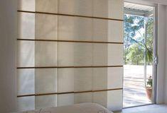 Stínící technika Anse pro soukromé i veřejné objekty - FWDS Europe, a. Pergola, Room, Furniture, Home Decor, Bedroom, Decoration Home, Room Decor, Outdoor Pergola, Rooms