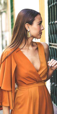 Elegant Dresses, Nice Dresses, Casual Dresses, Fashion Dresses, Formal Dresses, Women's Casual, Evening Dresses, Prom Dresses, Summer Dresses