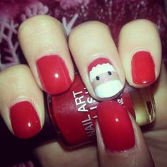 #FestiveFingertips #christmas #nails #nailart #nailpolish #nailvarnish #creative #festive #festivity #girly #lady #sparkle #glitter #pretty #lovely #fun #happy #celebrate #beauty #makeup #cosmetics #fingers #fingertips #glint #beautiful #twinkle #nailartist #bespoke #creativity #hohoho #santa #xmas #avon #avoncalling #nailweaopro #nailwear #nailcare