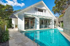 31 Wallaroy Road, Woollahra - 4 bed, 4 bath, 2 car Sold in October 2013 Ben Collier 0414 646 476