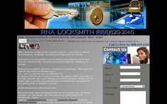 Plz re-pin for later 24 Hour Locksmith, Auto Locksmith, Emergency Locksmith, Locksmith Services, L Car, Random, Casual