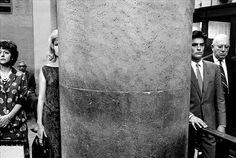 L'eclisse directed by Michelangelo Antonioni - with Monica Vitti and Alain Delon Michelangelo Antonioni, I Movie, Movie Stars, Film Inspiration, Italian Actress, Alain Delon, Great Films, Film Stills, Classic Films