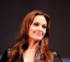 Image result for angelina jolie cancer new york times