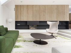 i29 interior architects | home 11 (6/11)
