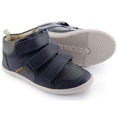 Sneaker Infantil Menino em Indigo e Couro Tip Toey Joey. Sapato bebê, Sapato Infantil, sapatinho, sapatinho de bebê, sapato de bebê, Roupas de Bebê, roupas Infantis, Fashion Baby, Fashion Kids, bebê roupas, roupas de bebê. www.boobebe.com.br