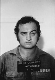 John Belushi    24 January 1949 - 5 March 1982