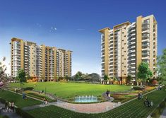 Dwarka Expressway As a Good State of Investment. Dwarka has become a normal choice for real estate advantage in the area without the existence of land. so ready to move on Dwarka Expressway. Available Plots For Sale on Dwarka Expressway within Your budget Price. contact here:-9212306116  Shalabh Mishra Mobile:9212306116 Gmail: customercare@avas.in Skype: shalabh.mishra Kindly.visit:-goo.gl/L8xrFt