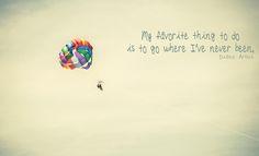 #TravelQuote #Travel