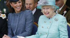 Le prince William et son épouse Kate Middleton ont passé Noël chez les parents de la jeune femme et non avec la reine comme l'année dernière